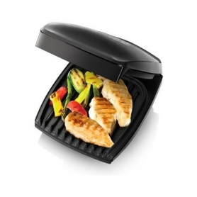 George Foreman Health Grill (black)