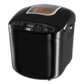 Bread Maker (black)