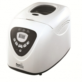 Morphy Richards Bread Maker (white)