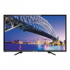 "Linsar HD Ready 32"" LED TV (black - energy rating A+)"