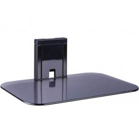 Componet Shelf (black)