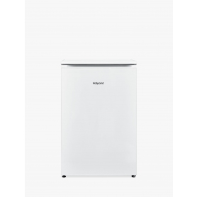 Hotpoint 55cm Under Counter Freezer (white - A+ energy rating) - 1
