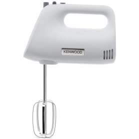 Kenwood Hand Mixer (white)
