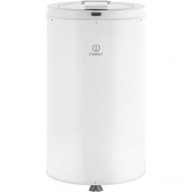 Indesit  Pump Spin Dryer (white)