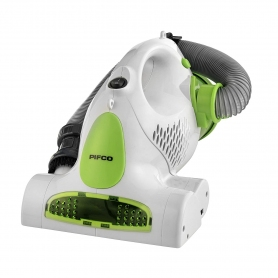 Pifco Handheld Cleaner (white)