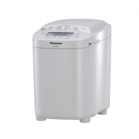 Bread Maker (white)