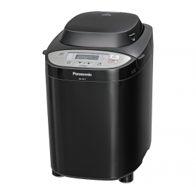 Bread Maker (black )