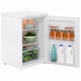 Indesit 55cm Larder Fridge (white - A+ energy rating)
