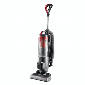 Beko Bagless Upright Cleaner